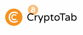 CryptoTab Review [2018]: Mine Bitcoin Using Google Chrome